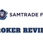 Samtrade Fx Malaysia Broker Review