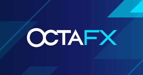 You are currently viewing OctaFx Malaysia Review